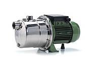 Насос поверхностный центробежный самовсасывающий  JEXI 121/122 M(2) нерж. 230 V 0.88 кВт Sea-Land (Италия)