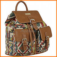 "Рюкзак для девочек подростков | Рюкзак ""KITE"" Beauty 962, арт. K16-962XS-1301"