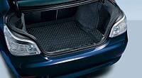 Коврик оригинальный для багажного отделения BMW 5 (E60)