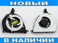 Кулер TOSHIBA Satellite L655 L655D вентилятор Новый