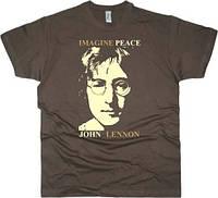 John Lennon 04 Футболка