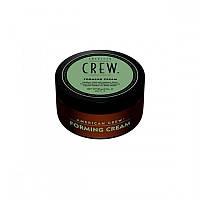 American Crew Classic Крем для волос формирующий American Crew Classic Forming Cream -50мл