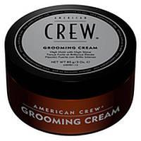 American Crew Classic Крем для стайлинга сильной фиксации American Crew Classic Grooming Cream