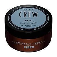 American Crew Classic Паста сильной фиксации American Crew Classic Fiber-85мл