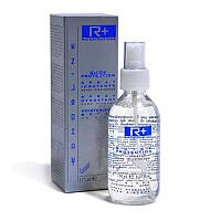 "Echosline Ricostruzione R+ Спрей для волос ""Быстрая защита"""
