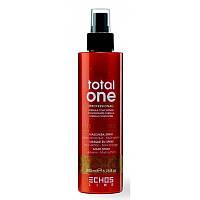 Echosline Seliar Total One Спрей-маска для волос 15 действий