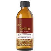 Echosline Seliar Аргановое масло для волос-3.5мл