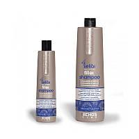 Echosline Seliar Шампунь-филер для ослабленных волос -350мл