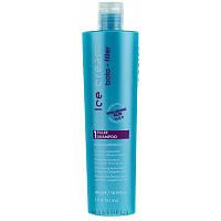 Inebrya Filler Shampoo Шампунь для волос наполняющий-1000мл