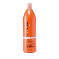 Inebrya Shampoo Dry-T Шампунь для сухих, окрашенных волос -300мл