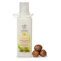 White Mandarin  Крем-сливки демакияж для всех типов кожи