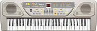 Детский пианино синтезатор MQ 806 орган USB (МP3) + микрофон. 2 динамика. Работает от сети