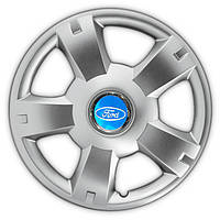 "Колпаки 14""SKS201 Ford"