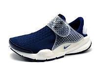 Кроссовки унисекс Nike Sock Dart SP, р. 37 39 40 41 42 44, фото 1
