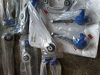 Комплект рычагов подвески AUDI (Ауди)