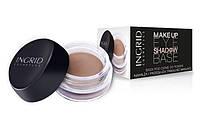 База под тени Ingrid Cosmetics Eye Shadow Base