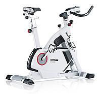 Велотренажор indoor cycling Racer 1 Kettler