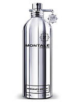 Оригинал Montale Chocolate Greedy (тестер) парфюмированная вода