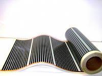 Нагревательная инфракрасная пленка RexVa XiCA, повышенной мощности - 440 Вт/м.кв.  для сауны