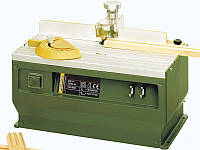 Мини фрезерный станок PROXXON MP400 100 Вт, 30000 об/мин, стол 300*150 мм,1.8 кг