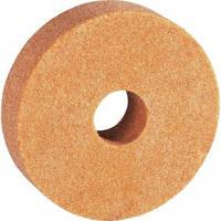 Мини (расходник) диск заточной PROXXON 28308 50*13*12.7 мм, для заточки сверл BSG220