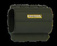 Мини держатель инструмента PROXXON 28410