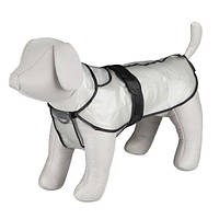 Дождевик - попона для собак, 55см