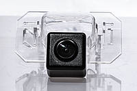 Камера заднего вида Fighter CS-HCCD + FM-21 (Honda/Acura)