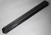 Магнитная планка для ножей 380 мм