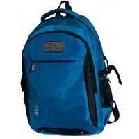 Ранец-рюкзак ортопедический школьный 9640, SAFARI,