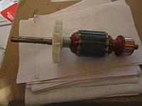 Якорь для двигателя к сепаратору Мотор Сич  СЦМ-100