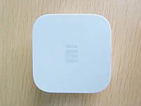 СмартТВ приставка Xiaomi TV Box Mini