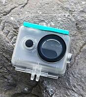 Герметичный бокс для камеры Xiaomi Yi, до 40 м