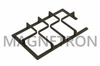 Чугунная решетка (правая) для газовых поверхностей Gorenje 228140