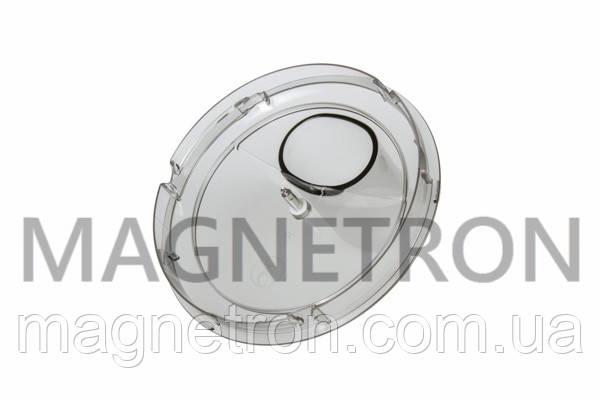 Крышка насадки-измельчителя для кухонного комбайна Bosch 707370, фото 2