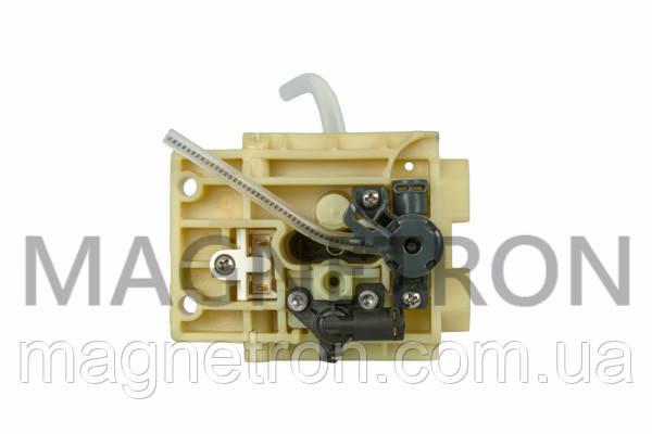 Поршень термоблока для кофемашин DeLonghi 7313243781, фото 2