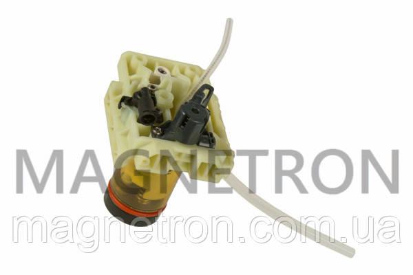 Поршень термоблока для кофемашин DeLonghi 7313230161, фото 2