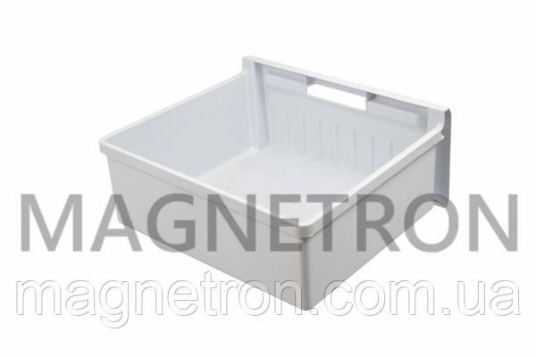 Ящик морозильной камеры (средний) для холодильников Indesit C00857024, фото 2