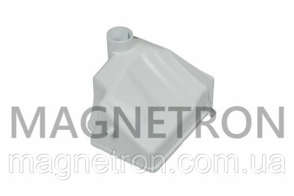 Основание дозатора для стиральных машин Gorenje 338857, фото 2