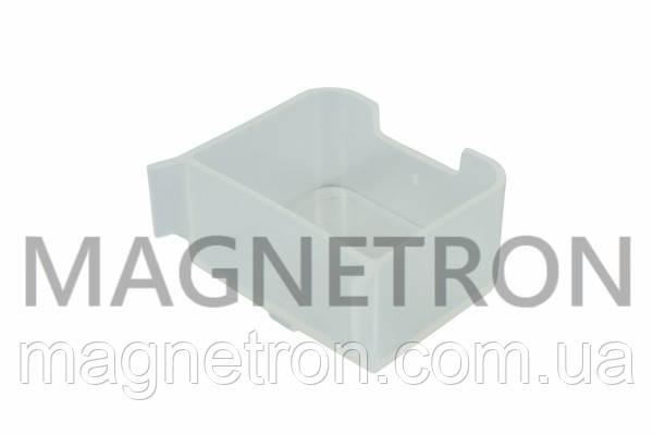 Контейнер для конденсата для мультиварок Zelmer 00756122, фото 2