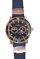 Часы наручные  UN мужские