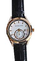 Часы наручные мужские MK