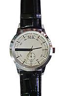 Часы наручные мужские MK, фото 1