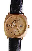 Часы наручные LP