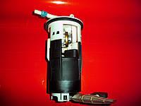 Бензонасос топливный насос Opel Zafira B / 2006 / 1.6 / Опель Зафира Б / 228 232 002 001/ 09204647/ 96387161