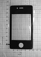 Тачскрин i9 4G i68-i69 57*110 мм (#1997)