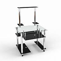 Стол компьютерный Фигаро (Бц-стол ТМ)