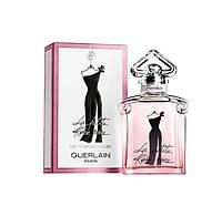 Парфюмированная вода  La Petite Robe Noire Couture Guerlain 30ml