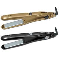 Выпрямитель для волос First FA-5658-2