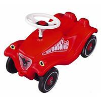Машинка Каталка Bobby Car Classic
